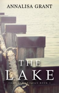 TheLake-ebook