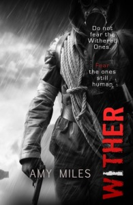 Wither_Ebook Cover (1)