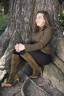 Geanna Culbertson